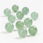 jade-beads1