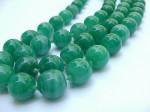jade-beads3