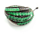 jade-bracelets1