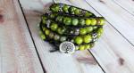 jade-bracelets4
