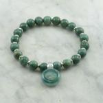jade-bracelets6