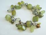 jade-bracelets7