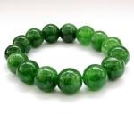 jade-bracelets9