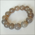 jewerly-agate20