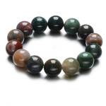 jewerly-agate21