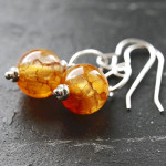jewerly-agate24