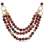 jewerly-agate3