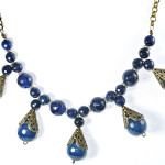 jewerly-agate30