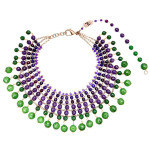 jewerly-agate32