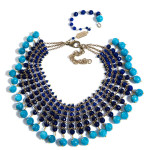 jewerly-agate35