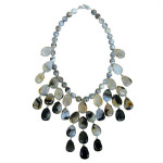 jewerly-agate8