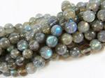 labrodorite-beads