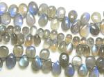 labrodorite-beads2