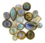 labrodorite-beads3