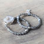 labrodorite-bracelets11