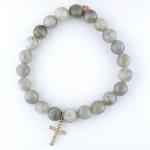labrodorite-bracelets13