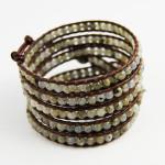 labrodorite-bracelets4