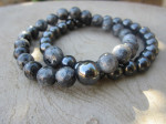 labrodorite-bracelets8