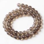 quartz-bead2