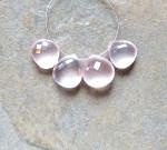 quartz-bead3