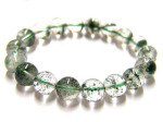 quartz-bracelet1