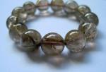 quartz-bracelet10