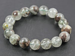 quartz-bracelet2