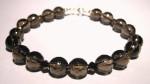 quartz-bracelet5