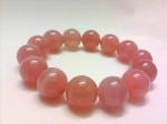 quartz-bracelet9
