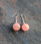 quartz-earring1