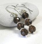 quartz-earring3
