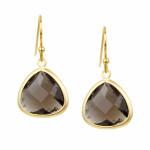 quartz-earring6