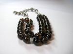 quartz-necklace1