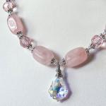 quartz-necklace4