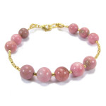 rhodonite-braclet2