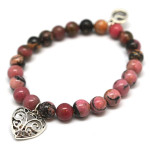 rhodonite-braclet4