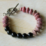 rhodonite-braclet5