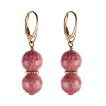 rhodonite-earrings1