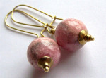 rhodonite-earrings10