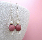 rhodonite-earrings4