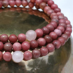 rhodonite-necklace2