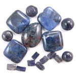 sodalite-beads2