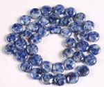 sodalite-beads4