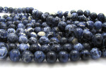 sodalite-beads