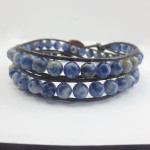 sodalite-bracelets2