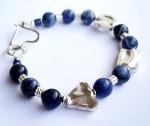 sodalite-bracelets3