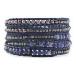 sodalite-bracelets5