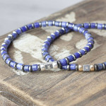 sodalite-bracelets7