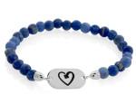 sodalite-bracelets8