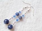 sodalite-earrings1